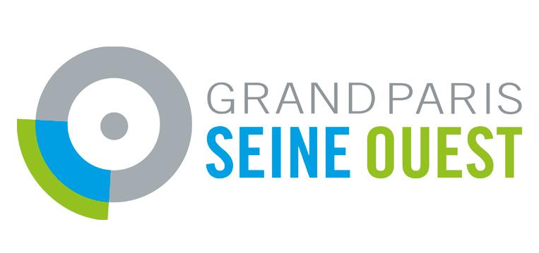 logo Grand Parus Seine Ouest
